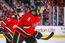 Joe Colborne Calgary Flames