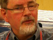 Herman Wierenga