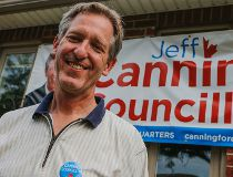 Jeff Canning