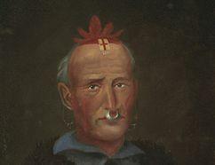 Jean-Baptiste Assiginack