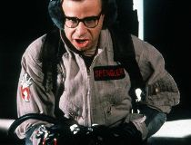Rick Moranis Ghostbusters 7