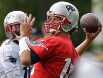 Tom Brady wont appeal