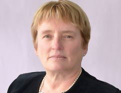 Virginia Walley