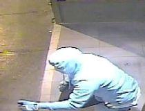 Wanted for Kensington Market burglary_1