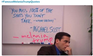 Melania Trump Memes_8