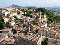 Emilia-Romagna region_8