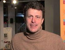 Mark Siegel
