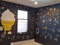 Poop Cafe