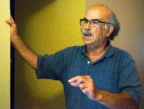 Abdul Hadi Shala