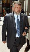 Dr. Stanley Dobrowolski