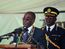 Zimbabwe Loyalists Criticize Mugabe