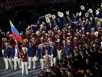 RussiaOlympics0725