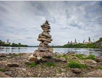 Ottawa River