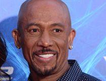Montel Williams. (WENN.com)
