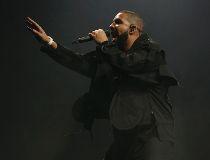 Drake OVO fest SummerSixteen Tour _3