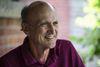 Frank Bialystok, 70, was diagnosed at age 41 with hepatitis C. (Craig Robertson/Toronto Sun)