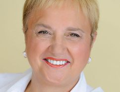 Lidia Bastianich. (Handout/Diana DeLucia)