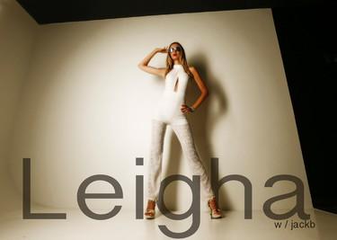 SUNshine Girl Leigha_4