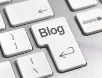 career-blog