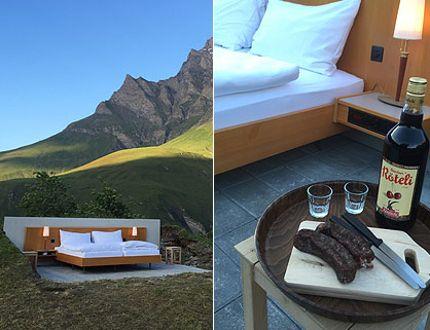 travel life the kingston whig standard. Black Bedroom Furniture Sets. Home Design Ideas