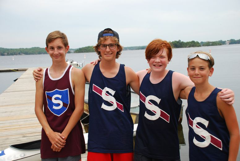 """Sudbury Canoe Club""的图片搜索结果"