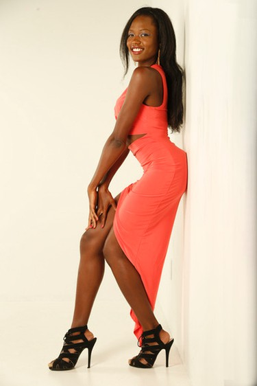 SUNshine Girl Amanie_3