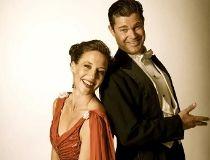 Fringe review: We Were Dancing: Two short plays by Noel Coward