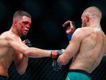 UFC 202 main