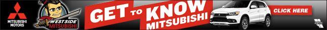 en_650x60_Yachimec_WestSide_Mitsubishi_aug_01