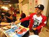 Andre Degrasse and Nikita Holder return home_15