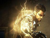 """""""Deus Ex: Mankind Divided"""