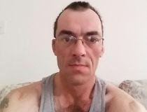 Glenn Kramer Bauman