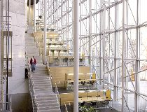 Millennium Library