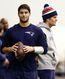 Tom Brady FILES Aug. 30/16