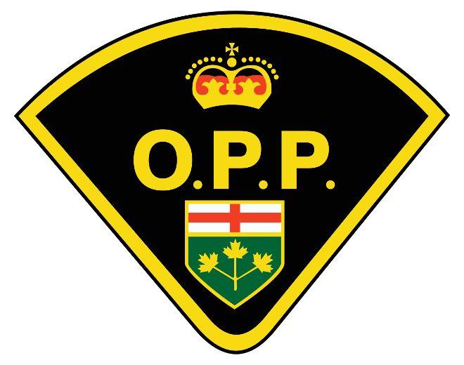 Image result for opp logo