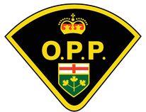 OPP logo.