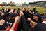 Photos: World's Longest Baseball Game_1