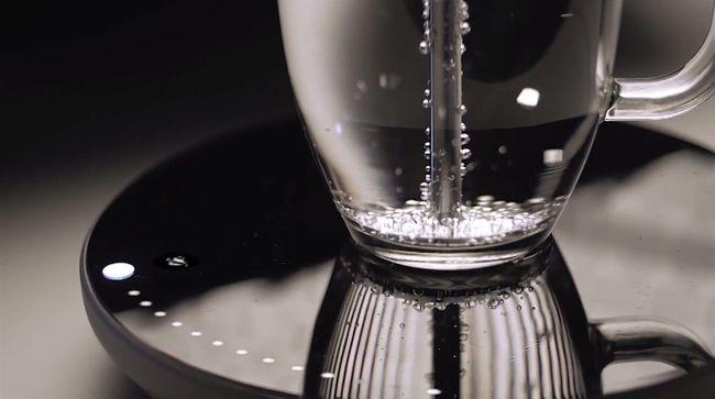 MIITO. (Video screenshot)