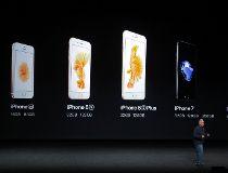 Apple's 2016 September event_7