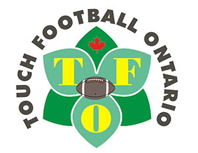 Touch Football Invades Belleville The Belleville