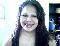 Debra Chrisjohn (Facebook)