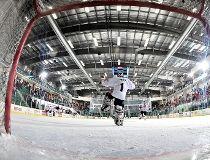 AugustanaHockey0912