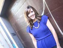 Kate Bryan,