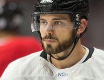Team Canada's Tyler Seguin will miss the World Cup of Hockey due to injury. (Wayne Cuddington/Postmedia Network)