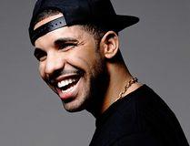 Drake. (Supplied)