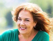 Lori Gibb headlines an all women comedy lineup, Sept. 25.