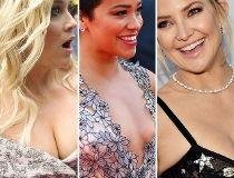 tiff best cleavage