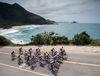 Paralympics cycling Sept. 17/16
