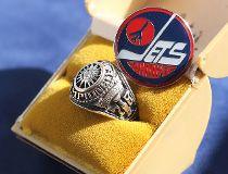 Jets ring