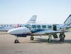 Niagara District Airport flights Sept 2016